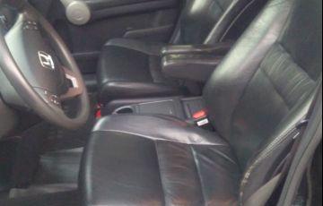 Honda CR-V 2.0 16V - Foto #9