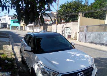 Hyundai Creta 1.6 Attitude - Foto #10