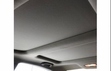 Kia Cadenza 3.5 V6 EX  Z557 - Foto #7