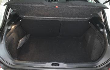 Peugeot 308 Griffe 1.6 THP (Aut) - Foto #6