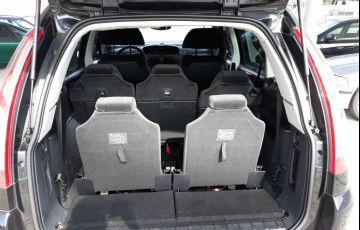 Citroën C4 Picasso GLX 2.0 16V - Foto #5