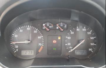 Volkswagen Gol 1.8 MI (G3) - Foto #10