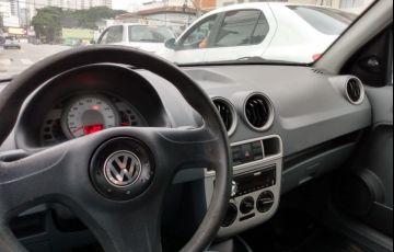 Volkswagen Gol 1.0 (G4) (Flex) 2p - Foto #5