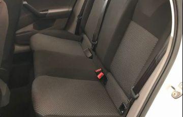 Volkswagen Polo MPI 1.0 12V Flex - Foto #7