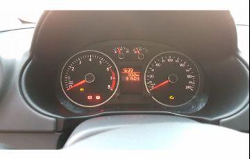 Volkswagen Saveiro Robust 1.6 MSI CD (Flex) - Foto #7