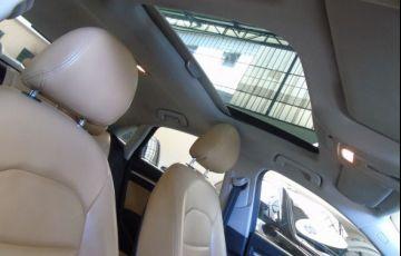 Audi A3 Sedan Attraction S-Tronic 1.4 TFSI 122 cv - Foto #7