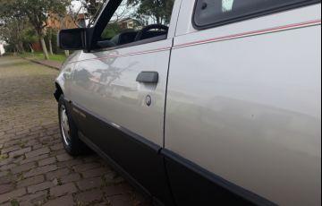 Chevrolet Kadett Hatch Turim 1.8 - Foto #3