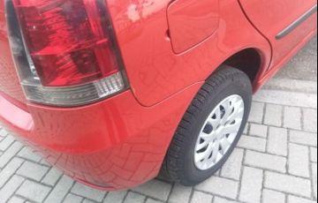 Fiat Palio 1.0 MPI 8V Fire - Foto #4