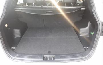Hyundai ix35 GLS 2.0L 16v (Flex) - Foto #9