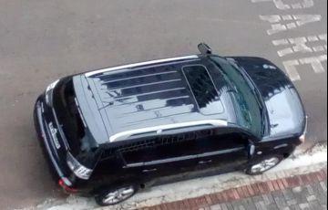 Mitsubishi Outlander GT 3.0 V6