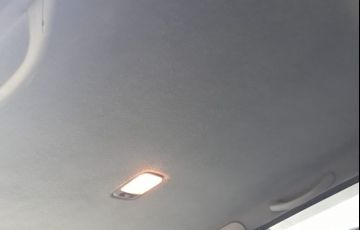 Nissan Frontier SE 4x2 2.8 Eletronic (cab. dupla) - Foto #2