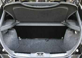 Volkswagen Gol 1.0 MPI Track (Flex) - Foto #7