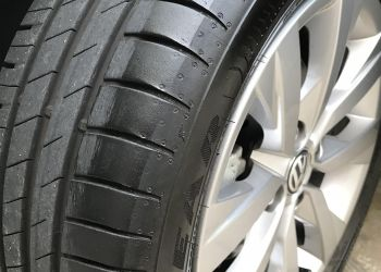 Volkswagen Gol 1.0 MPI Track (Flex) - Foto #8