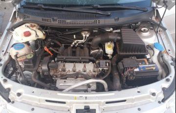 Peugeot 308 1.6 THP Allure (Flex) (Aut) - Foto #8