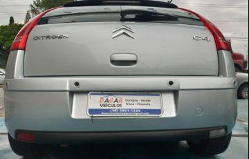 Hyundai HB20 1.6 Premium - Foto #5