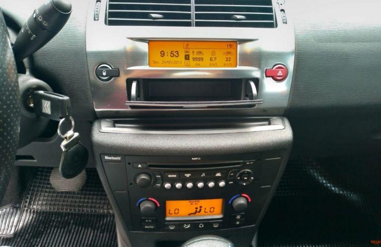 Hyundai HB20 1.6 Premium - Foto #10