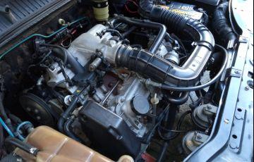 Fiat Tipo 1.6 MPi - Foto #9