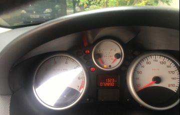 Peugeot 207 SW Escapade 1.6 16V (flex) - Foto #2