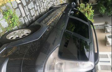 Peugeot 207 SW Escapade 1.6 16V (flex) - Foto #6