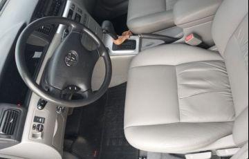 Toyota Corolla SE-G 1.8 16V Flex - Foto #10