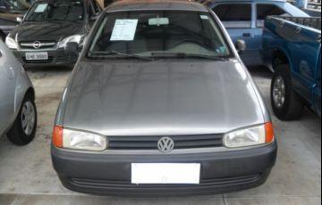 Volkswagen Gol Special 1.0 Mi 8V
