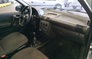 Chevrolet Classic Life 1.0 VHCE (Flex) - Foto #9