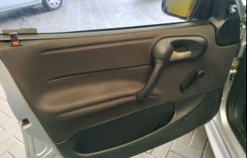 Chevrolet Classic Life 1.0 VHCE (Flex) - Foto #10