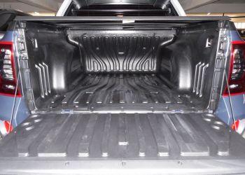 Renault Duster Oroch Dynamique 1.6 16V (Flex) - Foto #8
