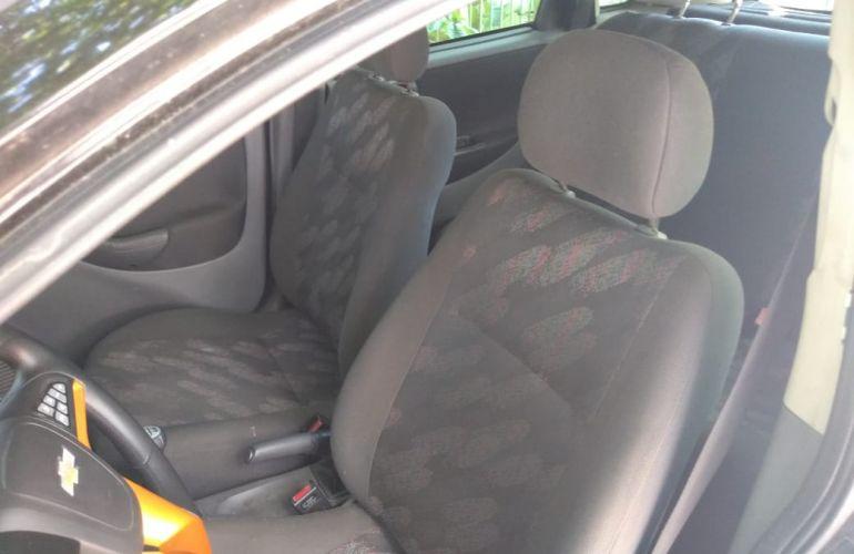 Chevrolet Corsa Hatch 1.0 8V - Foto #5