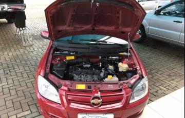Chevrolet Celta Spirit 1.0 VHC (Flex) 4p - Foto #10