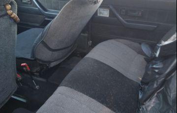 Chevrolet Monza Sedan SLE 2.0 - Foto #4