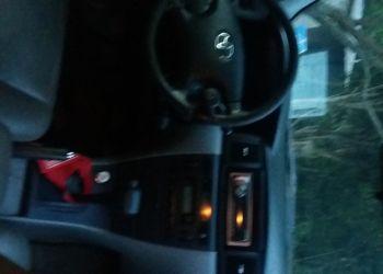 Toyota Corolla Sedan SEG 1.8 16V (nova série) (aut) - Foto #4