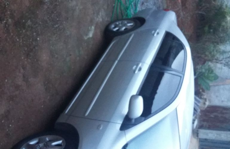 Toyota Corolla Sedan SEG 1.8 16V (nova série) (aut) - Foto #7