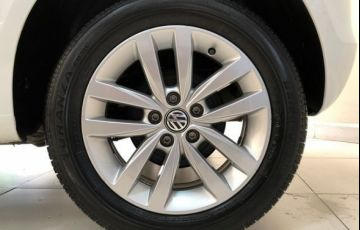 Volkswagen Fox Connect  I-MOTION  Tiptronic 1.6 - Foto #8