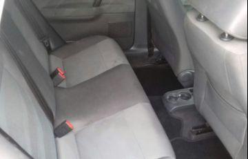 Volkswagen Polo Hatch. 1.6 8V E-Flex (Flex) - Foto #9