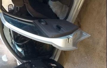 Chevrolet Corsa Sedan Premium 1.4 (Flex) - Foto #5