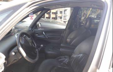 Citroën Xsara Picasso Exclusive 2.0 16V - Foto #6
