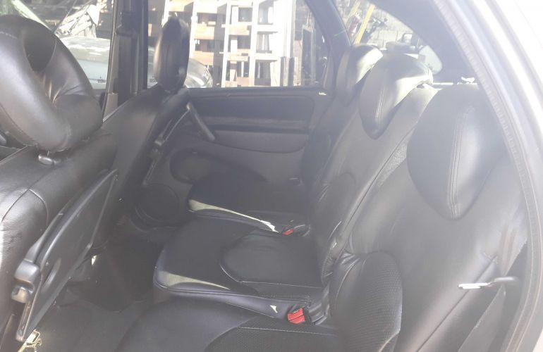 Citroën Xsara Picasso Exclusive 2.0 16V - Foto #7