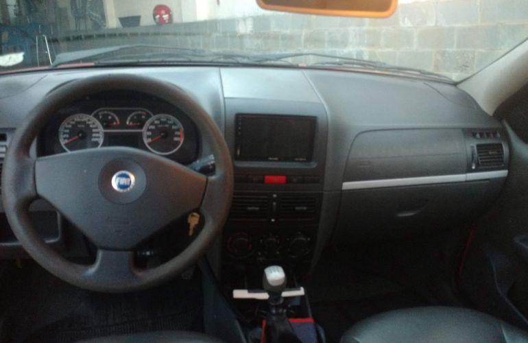 Fiat Palio ELX 1.0 8V (versão III) - Foto #8
