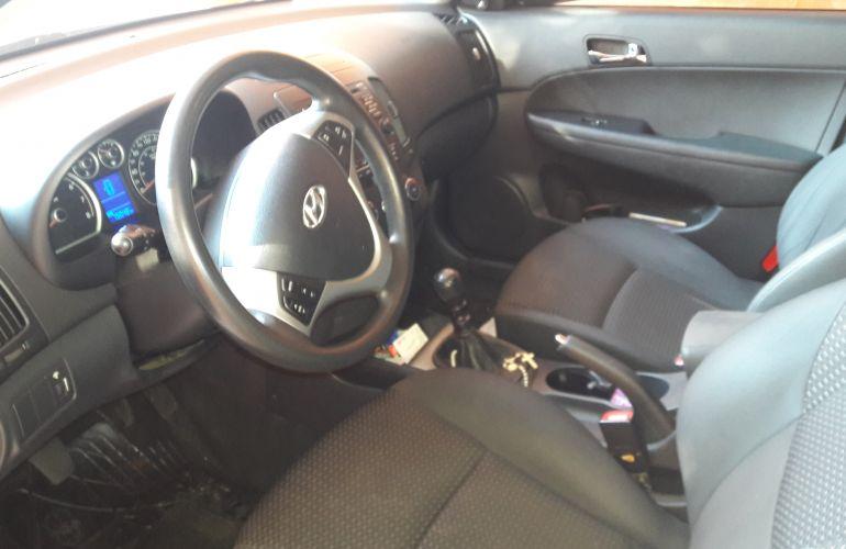Hyundai i30 GLS 2.0 16V - Foto #3