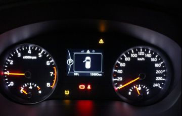 Kia Sportage EX2 2.0 4X2 (aut)(P.396) - Foto #9