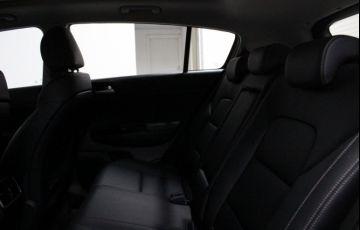 Kia Sportage EX2 2.0 4X2 (aut)(P.396) - Foto #10