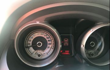 Mitsubishi Pajero Full HPE 3.8 5p