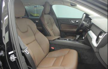 Volvo V60 2.0 T5 Drive-E Momentum - Foto #6