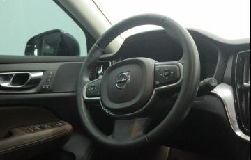 Volvo V60 2.0 T5 Drive-E Momentum - Foto #7