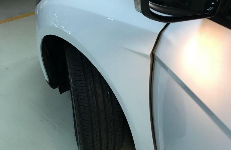 Ford Focus Sedan SE 2.0 16V PowerShift (Aut) - Foto #2