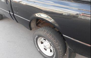 Ford Ranger XLS 4x2 2.3 16V (Cab Simples) - Foto #3