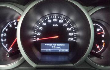 Suzuki Vitara 2.0 16V 4x24x4 5p Mec - Foto #8