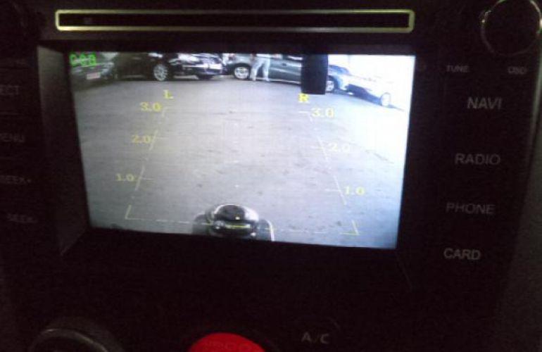 Suzuki Vitara 2.0 16V 4x24x4 5p Mec - Foto #10
