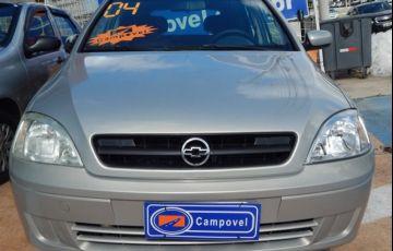 Chevrolet Corsa 1.0 Mpfi 8V - Foto #1